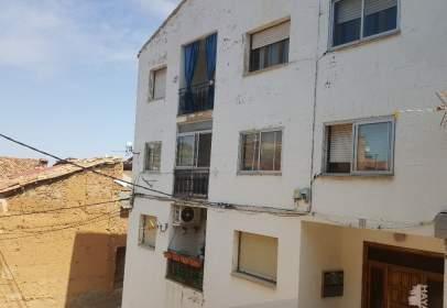 Flat in calle de San Vicente
