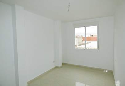 Flat in La Villa de Don Fadrique