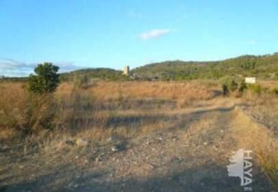 Land in Alfarp