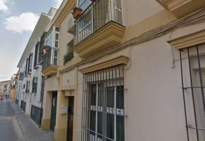 Flat in calle C/ Alcoba 32, 34 y 36, nº 34