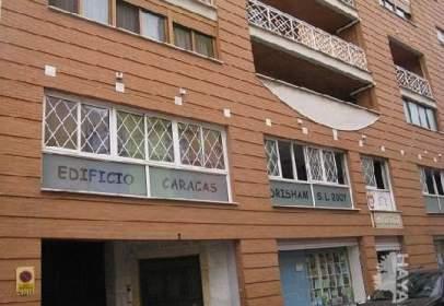 Piso en Ceuta