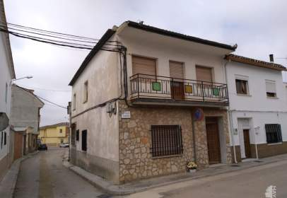 Casa en Miguel Esteban