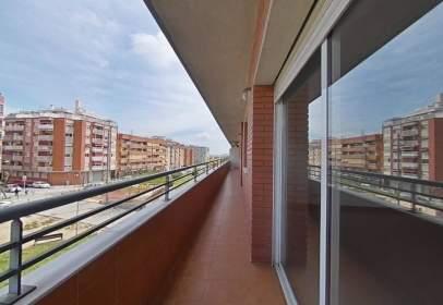 Flat in Sant Boi de Llobregat