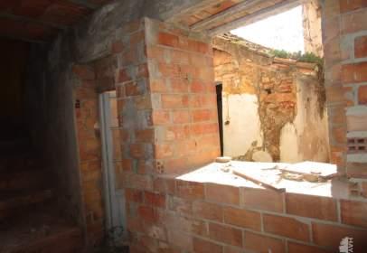 Casa en Almogía