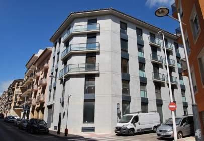 Pis a calle Arquitecte Urteaga, nº 27