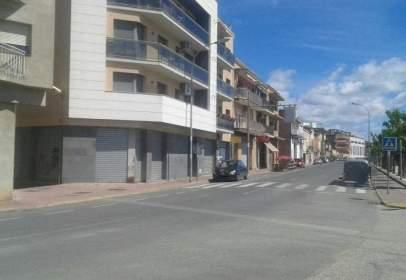 Local comercial en Albatàrrec