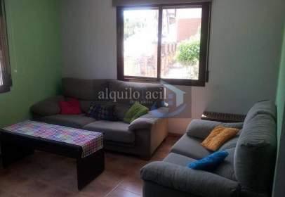 Apartament a Bargas