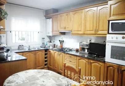 Casa en La Farigola-Fontetes