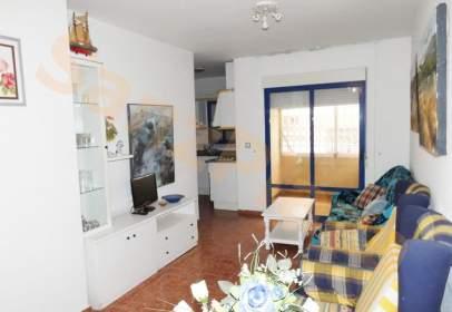 Apartamento en calle Moriones