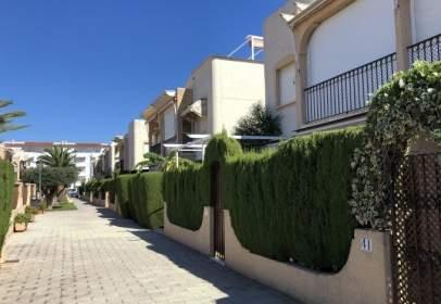 Apartament a Las Marinas