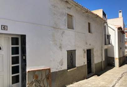 Casa adosada en calle Blas Infante