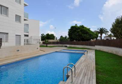 Apartment in Arenal