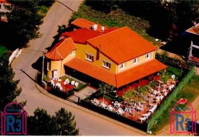 House in Urbanización Las Lomas