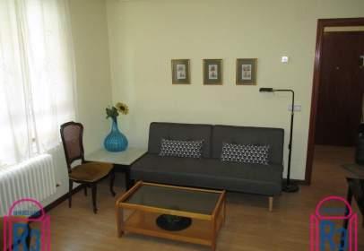 Apartamento en calle de José Echegaray, nº 4