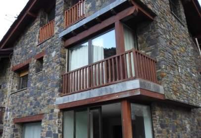 Casa pareada en Escaldes-Engordany