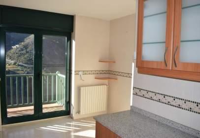 Apartament a Sant Julià de Lòria