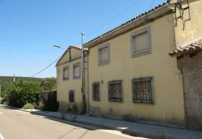 Casa a calle Barrio Caravanchel, nº 59