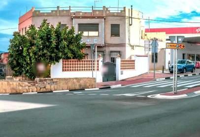 Casa en calle Carretera Vieja de Valencia