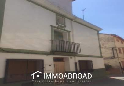 Apartament a Valencia Province