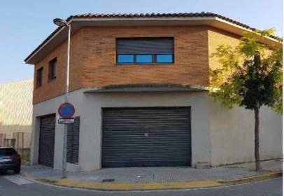 Commercial space in calle Progreacute;S