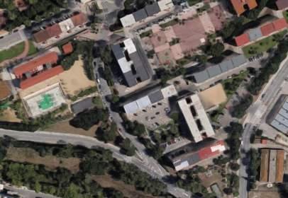 Piso en Plaza Sud (Del)