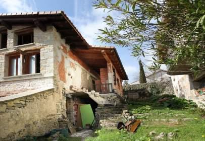 Casa en calle de San Miguel, nº 33