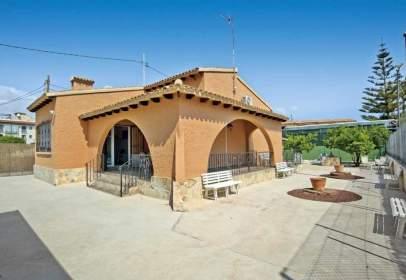Casa a calle Playa del Arenal