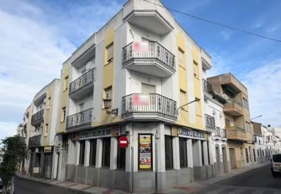 Flat in calle Joaquin de Tena