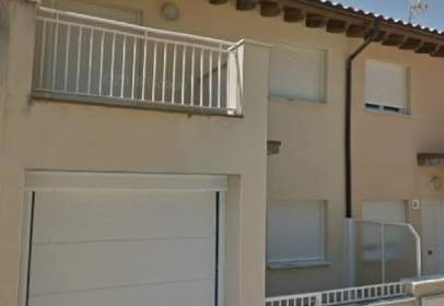 Casa a calle Estación 8. Liédena