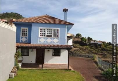 Casa en Tenagua