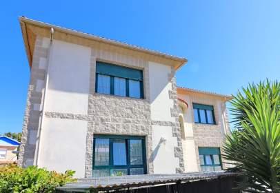 House in Perillo