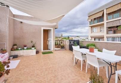 Duplex in Sant Joan d'Alacant