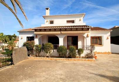 Rural Property in Pla del Mar