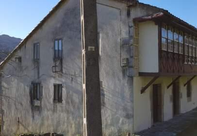 House in calle Barrio La Carcoba, nº 54