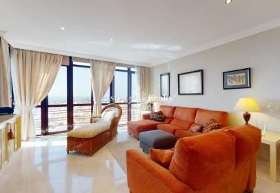 Apartamento en Salamanca-Uruguay-Las Mimosas