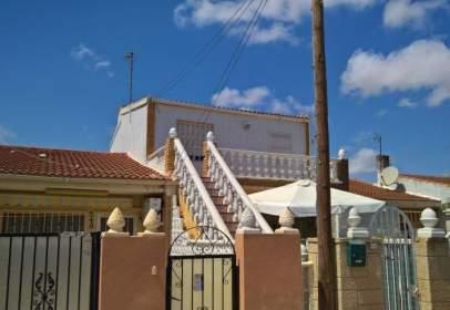 Casa en Torretas