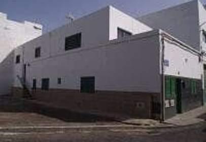 Casa a Valterra-Altavista