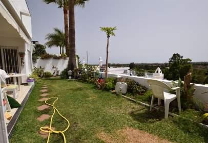 Casa en Playa del Inglés