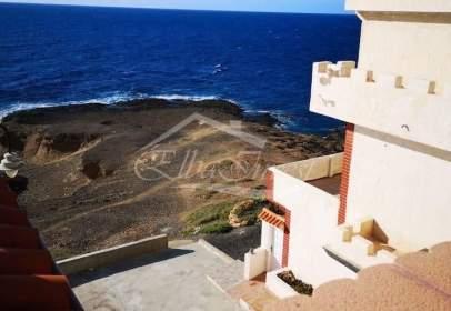 Casa en La Caleta