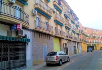 Local comercial a calle Guadalmez