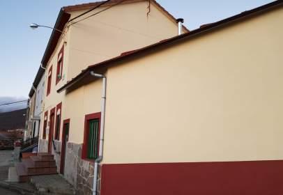 Casa en calle Valdenillo, 9