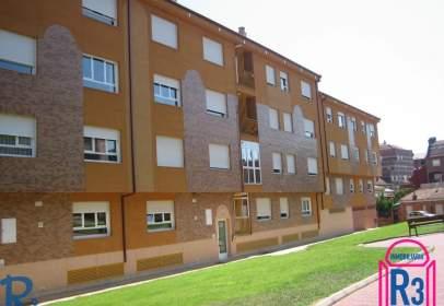 Apartment in calle Terraza de San Isidro