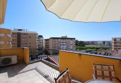 Apartamento en Centro Urbano