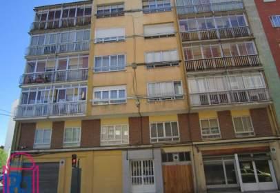 Apartment in El Crucero