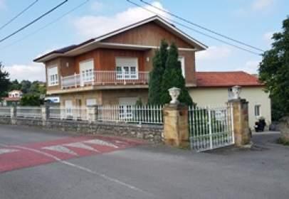 House in calle Barrio El Alto, nº 14