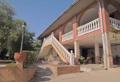 Casa a calle calle Xiprer