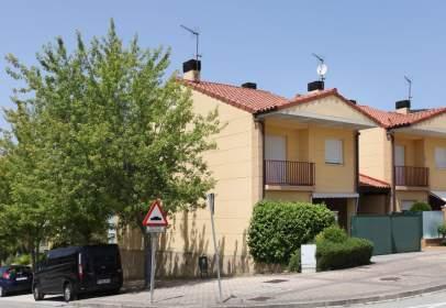 Casa en calle Burdindogui, nº 1