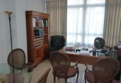 Oficina en Casco Histórico