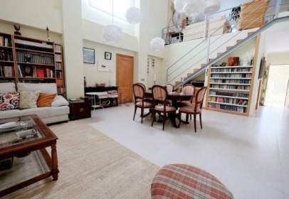 Casa a calle Camino Barranco de La Viña