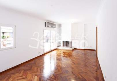 Penthouse in Chamartin